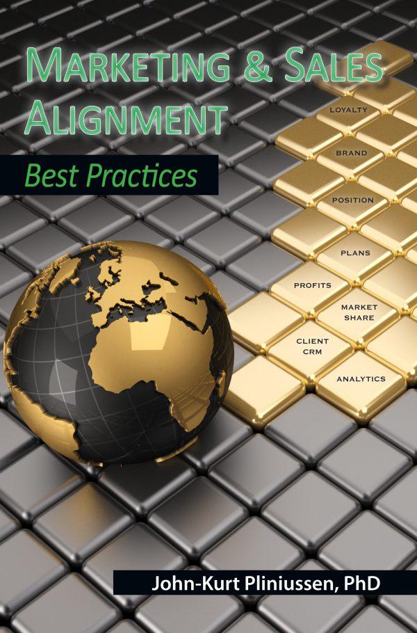 Marketing & Sales Alignment Best Practices