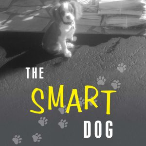 The Smart Dog