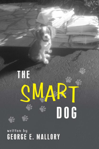 The Smart Dog
