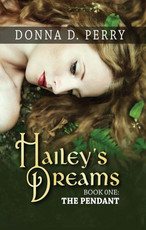 Hailey's Dreams
