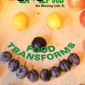 LIVE FIT-FOOD COACH, FITNESS TRANSFORMS