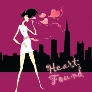 Heart Found
