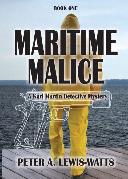 Maritime Malice