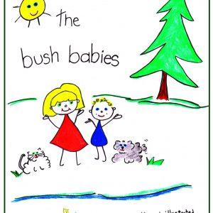 The Bush Babies
