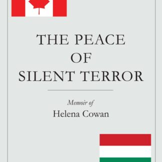 THE PEACE OF SILENT TERROR