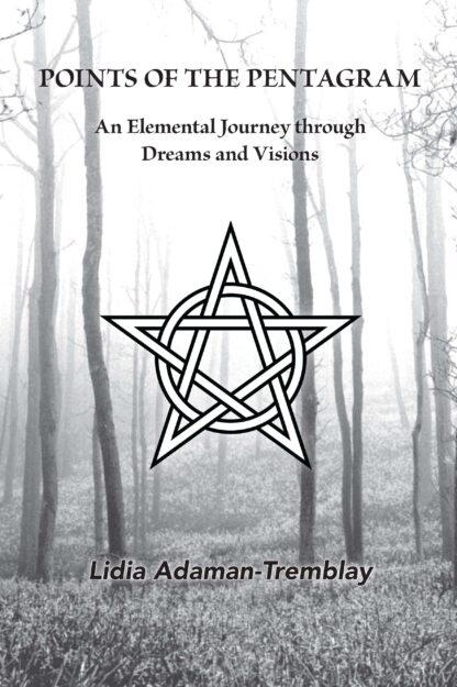 Points of the Pentagram