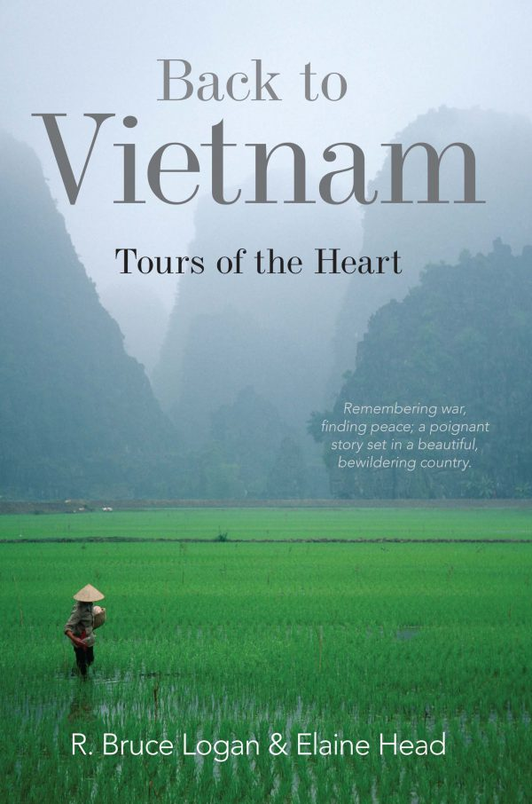 Back to Vietnam: Tours of the Heart