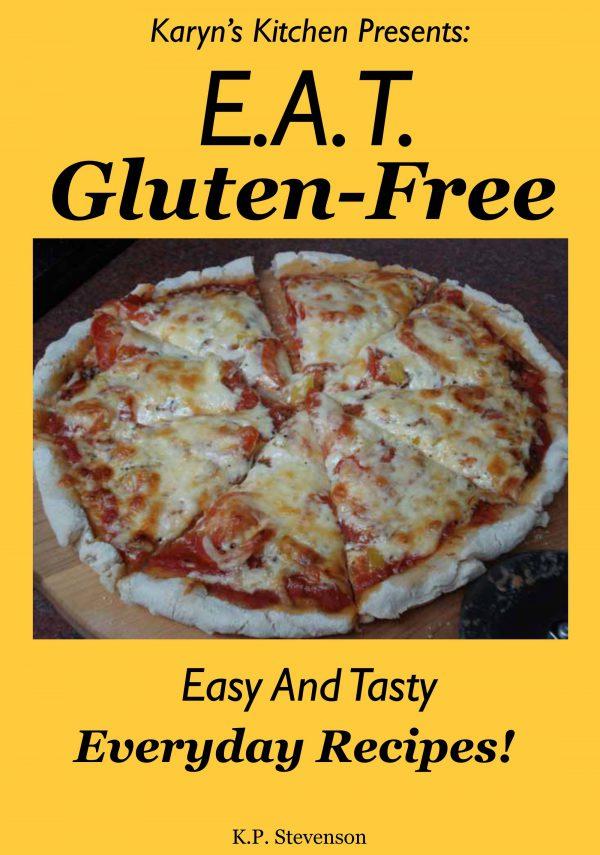 E.A.T. Gluten Free