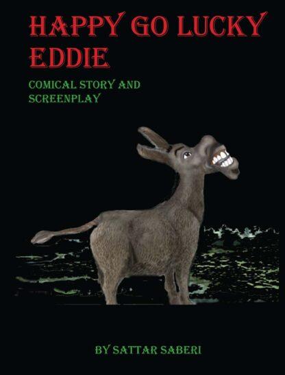 Happy Go Lucky Eddie
