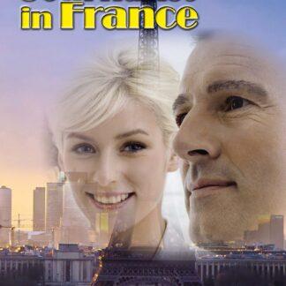 A Jounalist in France