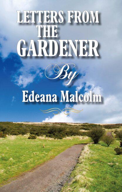 Letters from the Gardener