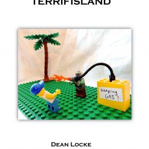 Terrif island