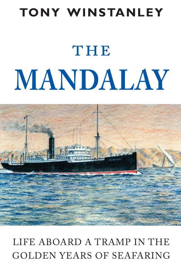 The Mandalay