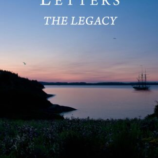 Lunenburg Letters The Legacy