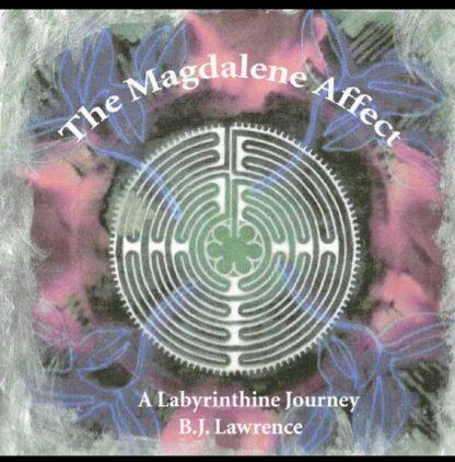 The Magdalene Affect