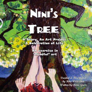 Nini's Tree