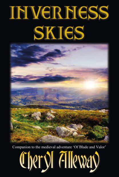 Inverness Skies