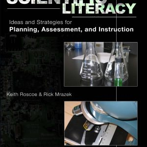 Developing Scientific Literacy