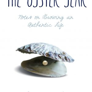 The Oyster Year